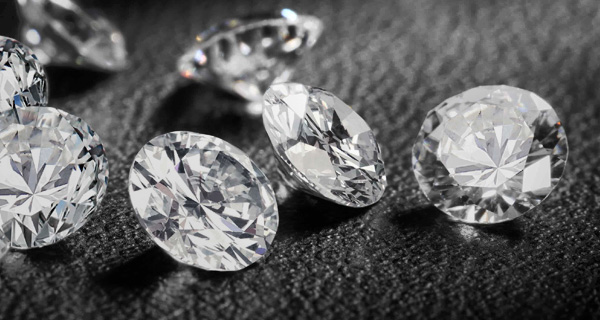 Asia Fine Diamonds Scam