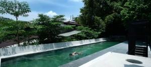 sekeping-kong-heng-pool