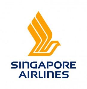 singapore-airlines-logo