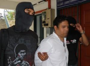 bangladeshi-arrested-yourvoice-asia