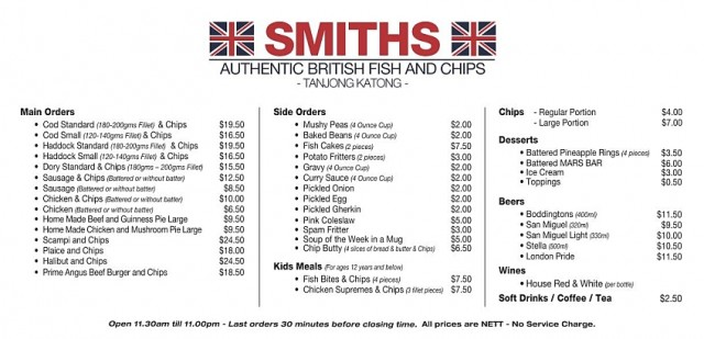 smiths-menu-yourvoice-asia