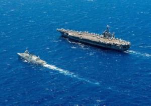 yourvoice-asia-us-navy