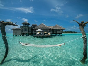 1-gili-lankanfushi-maldives-north-mal-atoll-maldives