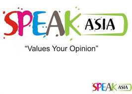 speak-asia-scam-yourvoiceasia