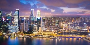 S'pore drops out of top 20 list of world's most expensive cities for expats